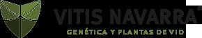 VITIS NAVARRA® GENÉTICA Y PLANTAS DE VID